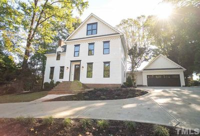 3066 Granville Drive Raleigh NC 27609