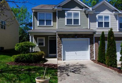 2204 Stoney Spring Drive Raleigh NC 27610