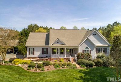 662 Old Chestnut Crossing Moncure NC 27559