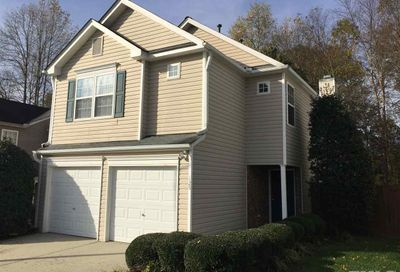 125 Lacombe Court Holly Springs NC 27540