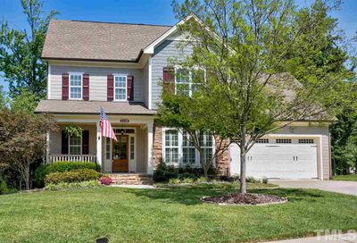 1113 Hollymont Drive Holly Springs NC 27540