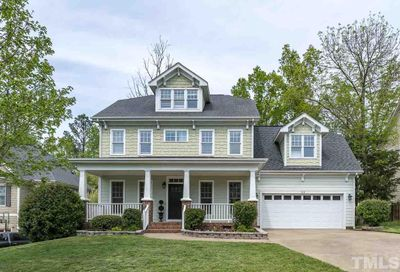 208 Gillyweed Court Holly Springs NC 27540