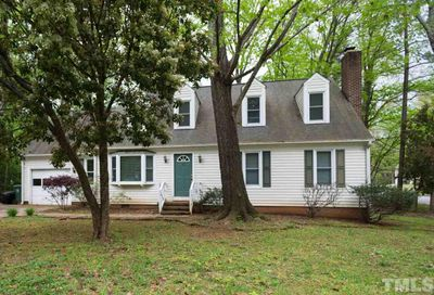 117 Trackers Road Cary NC 27513