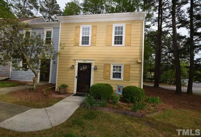 5500 Forest Oaks Drive Raleigh NC 27609