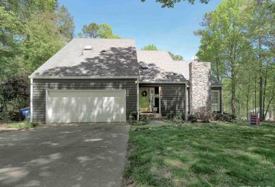 2012 Fawndale Drive Raleigh NC 27612
