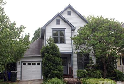 303 Sweetbay Place Carrboro NC 27510