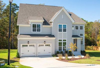 2308 Ginger Gold Court Apex NC 27539