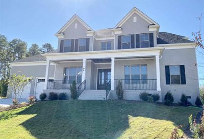108 Canyon View Place Cary NC 27519
