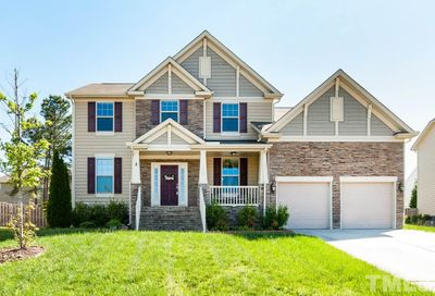519 Heswall Court Rolesville NC 27571