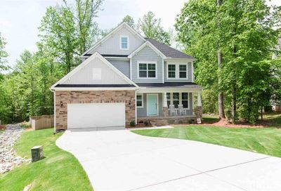 3748 Norman Blalock Road Willow Spring(S) NC 27592