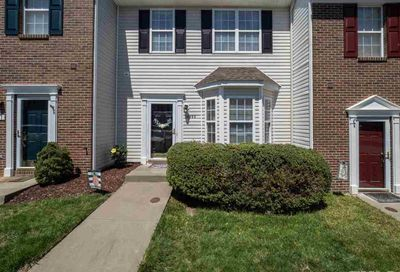 10963 Pendragon Place Raleigh NC 27614