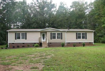 6594 Clearwater Drive Oxford NC 27565