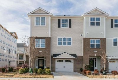 525 Gathering Park Circle Cary NC 27519