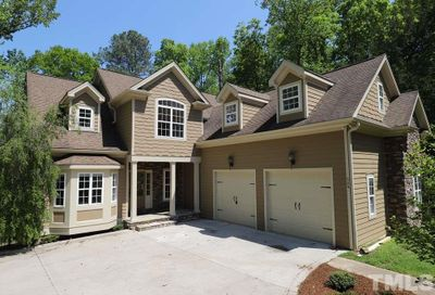 524 Whistable Avenue Wake Forest NC 27587