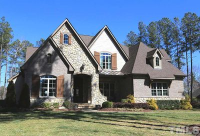 2101 Blue Haven Court Wake Forest NC 27587