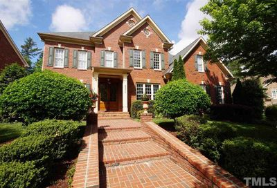3311 Storybook Lane Raleigh NC 27614-8672