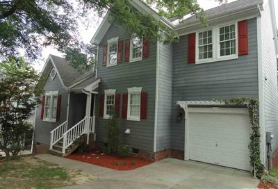 100 New Holland Place Cary NC 27519