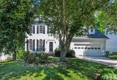110 Gorecki Place Cary NC 27513-9617