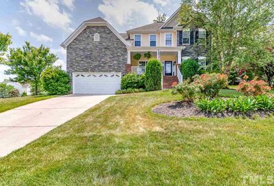 103 Key Biscayne Court Raleigh NC 27603