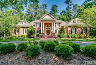 10136 Governors Drive Chapel Hill NC 27517