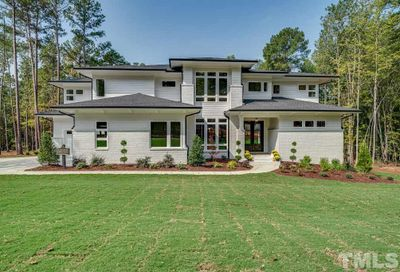7229 Summer Tanager Trail Raleigh NC 27614