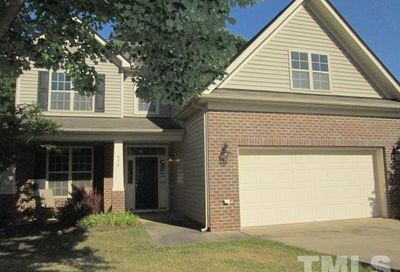 570 Rolling Meadows Drive Clayton NC 27527