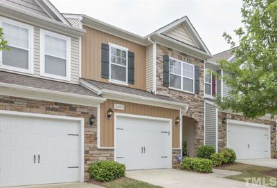 2405 Swans Rest Way Raleigh NC 27606-4887