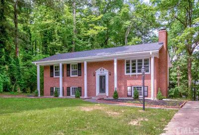 3617 Old Post Road Raleigh NC 27612-4216