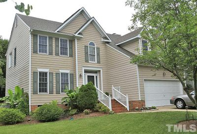 206 Lippershey Court Cary NC 27513