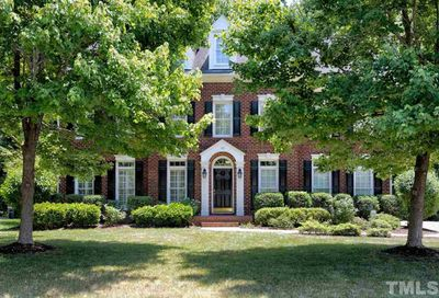 105 Morganford Place Cary NC 27518
