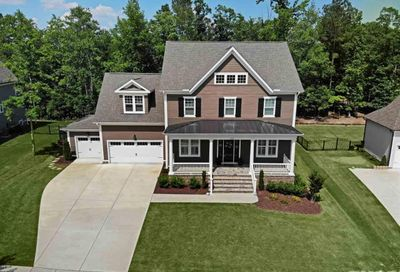 509 Ancient Oaks Drive Holly Springs NC 27540