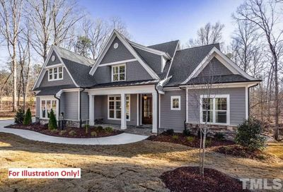 1505 Brassfield Road Raleigh NC 27614