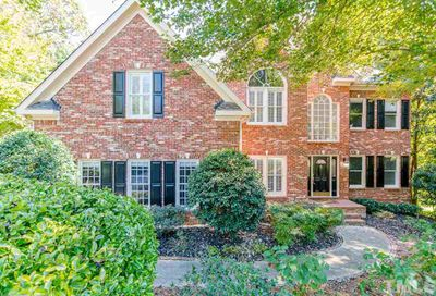 302 Brittany Place Cary NC 27511