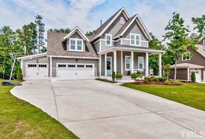 513 Ancient Oaks Drive Holly Springs NC 27540