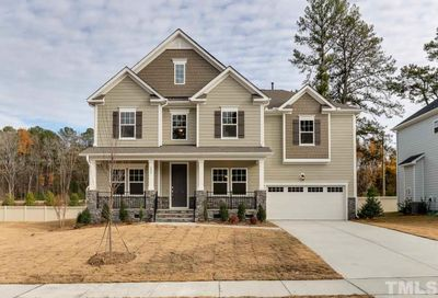 208 Gravel Brook Court Cary NC 27519