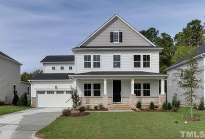 201 Gravel Brook Court Cary NC 27519