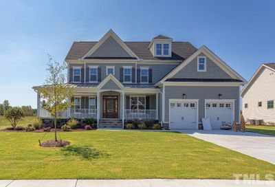 1604 Sweetclover Drive Wake Forest NC 27587