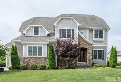 5108 Pomfret Point Raleigh NC 27612