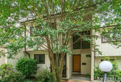 5047 Tall Pines Court Raleigh NC 27609