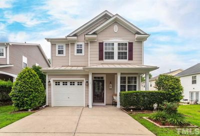 137 Palmdale Court Holly Springs NC 27540