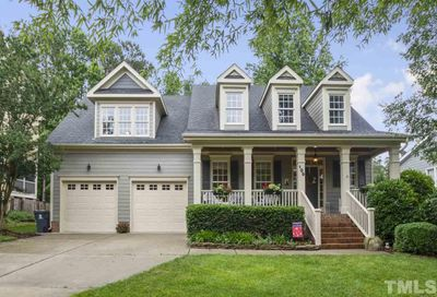 109 Grantwood Drive Holly Springs NC 27540