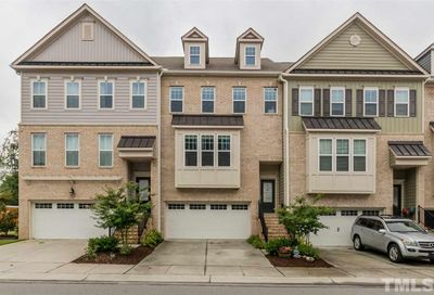 4005 Robious Court Cary NC 27519