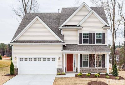 673 Millers Mark Avenue Wake Forest NC 27587