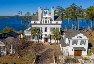 11 Jayne Point Oriental NC 28571