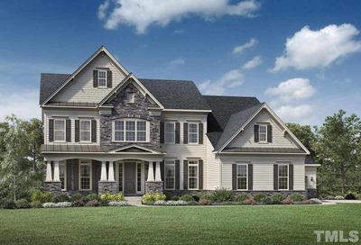 309 Addison Pond Drive Holly Springs NC 27540