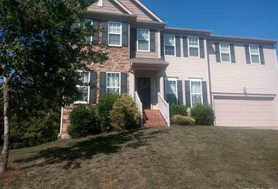 5077 Stonewood Pines Drive Knightdale NC 27545-7544