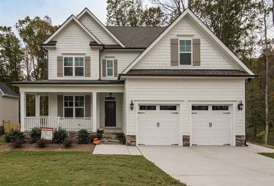 505 Horncliffe Way Holly Springs NC 27540