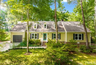 3308 Greenville Loop Road Wake Forest NC 27587