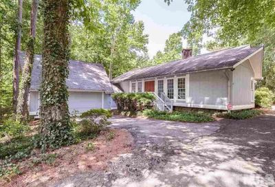 3628 Country Cove Lane Raleigh NC 27606