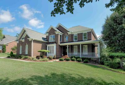 9200 Winged Thistle Court Raleigh NC 27617